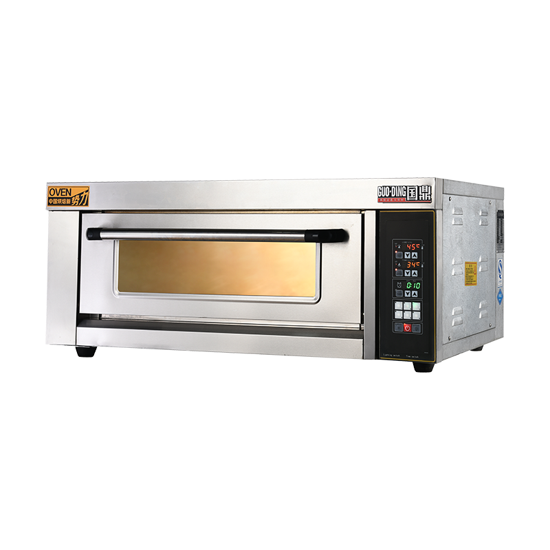 商用厨房设备安装的顺序和要求是什么?