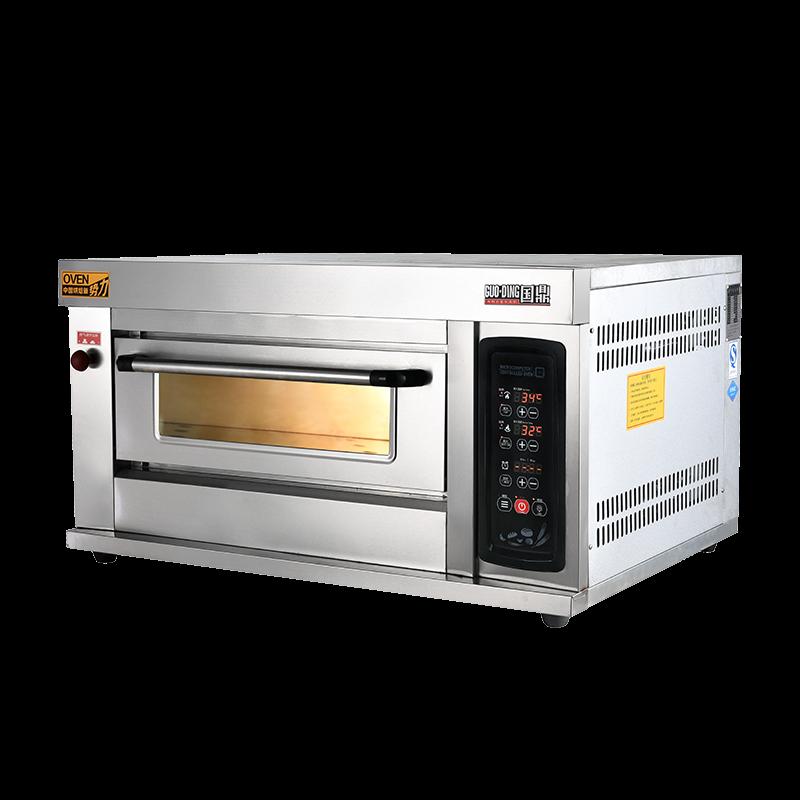 商用厨具为什么要选择不锈钢材质?